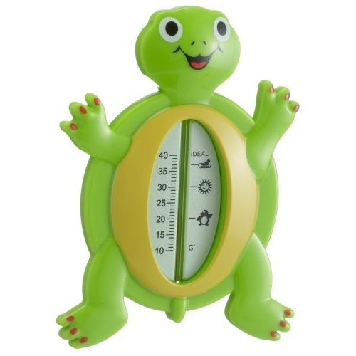 reer-thermometre-de-bain