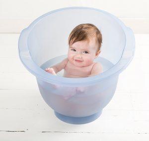 Meilleure Baignoire Bebe Guide Comparatif De Baignoires Pour Bebe